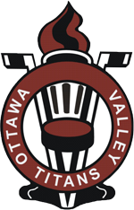 Ottawa Valley Titans